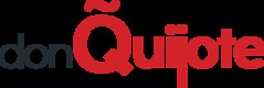 DonQuijote_logo