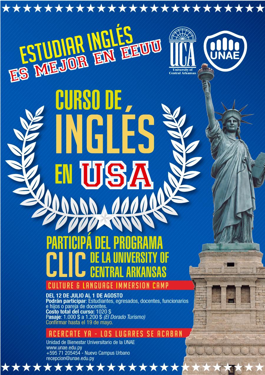 Curso-de-Ingles-en-UCA