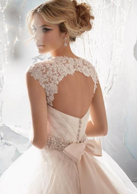 Wedding Gowns Atlanta Ga | via Wedding Ideas Gallery ift.tt/… | Flickr