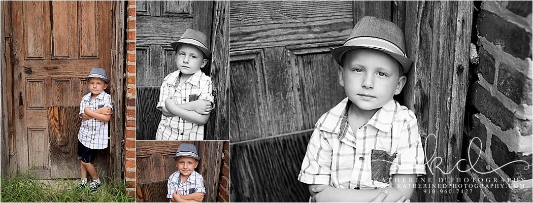 Fayetteville NC Newborn Photographer_0453