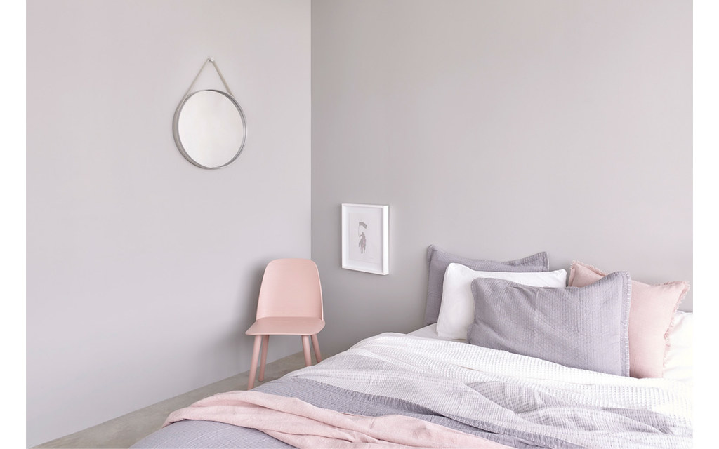 Melbourne pink apartment design by BoardGrove Architects Sundeno_15