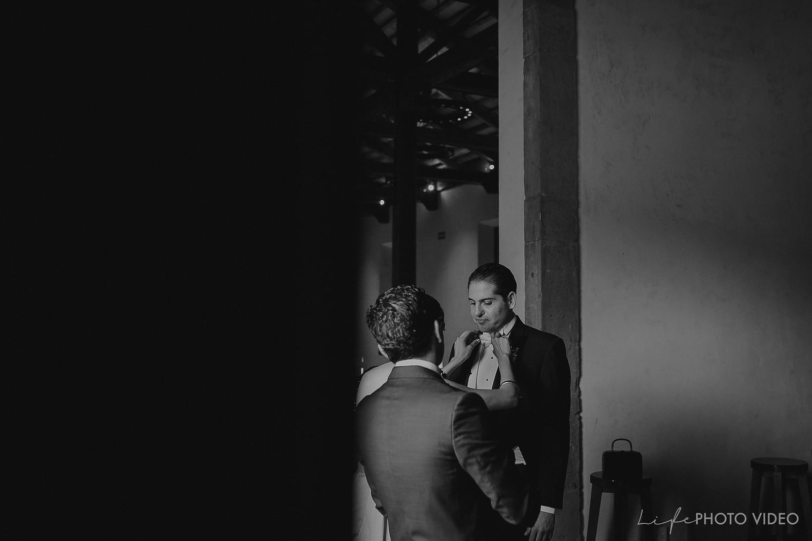 Boda_Leon_Guanajuato_Wedding_0037