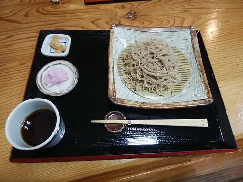 gifu-gujo-sobasyo-matsui-oroshi-soba02