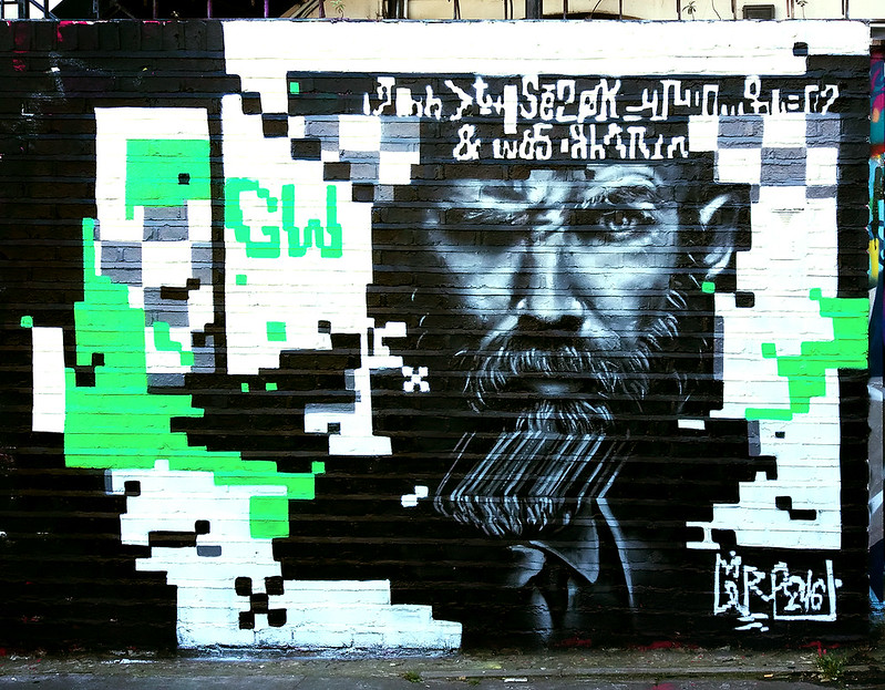 Core246_Brick_Lane_Graffiti_Glitch