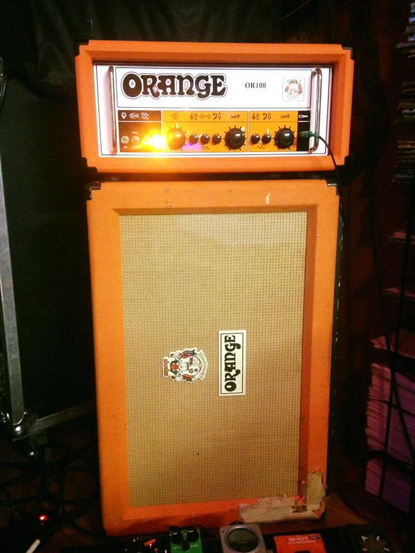 vermilion_whiskey_guitarist_carl_stevens_orange_or100_amp_head