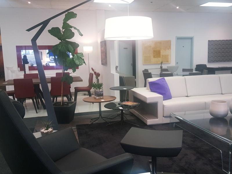 Selene Furniture