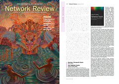 Scientific & Medical Network Review