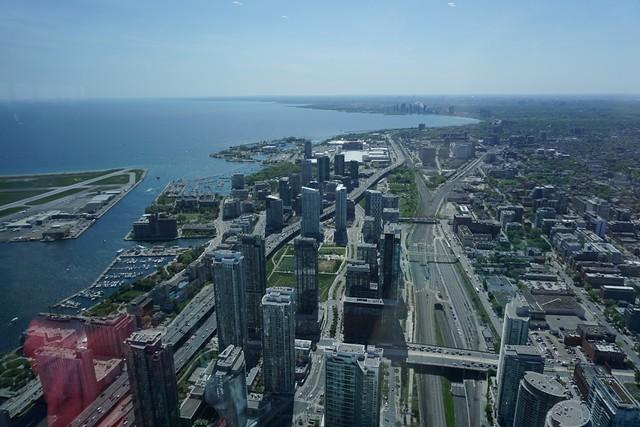 2015-05-23 Toronto Trip