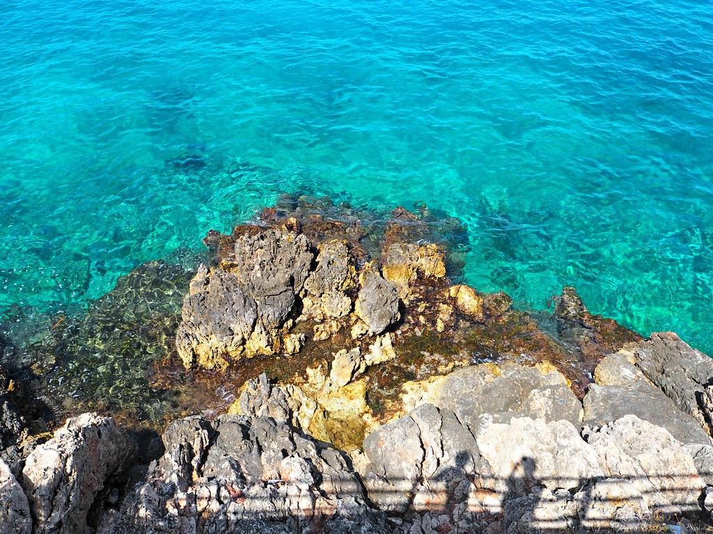 Agios Nikolaos Crete Greece 8