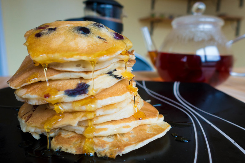 Blueberry pancakes 012-1