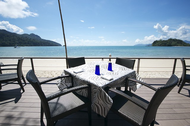 TOP_6_Resorts_for_a_Romantic_Trip_to_Langkawi_1
