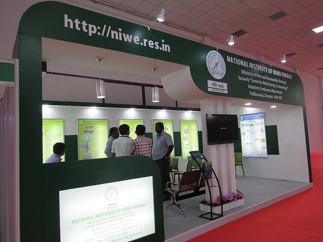 R-Coimbatore-2015-Wind-Energy-Exhibition-National-Institute of-Wind-Energy