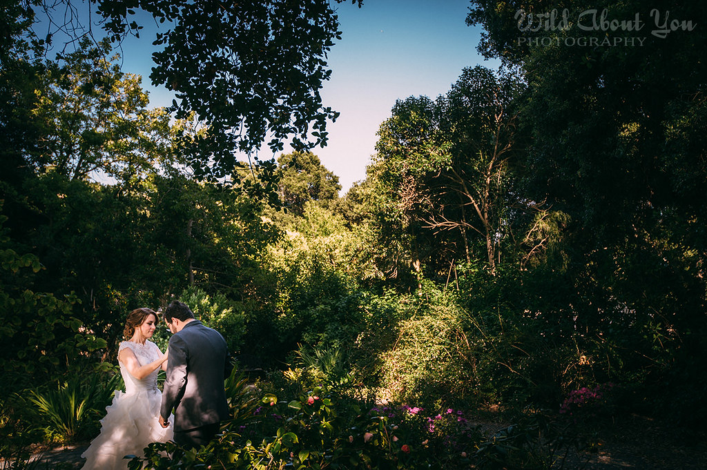 ardenwood-wedding025