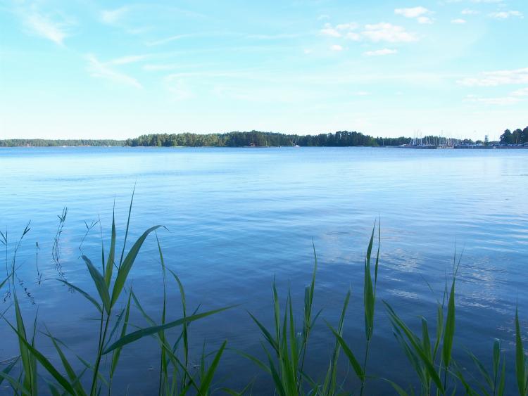 matinkylän ranta 02878