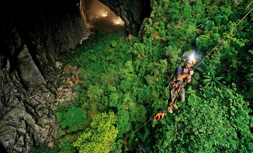 hang-son-doong-cave-vietnam1-9618-1484627311