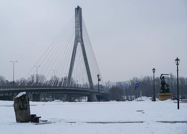 Poland-26.jpg