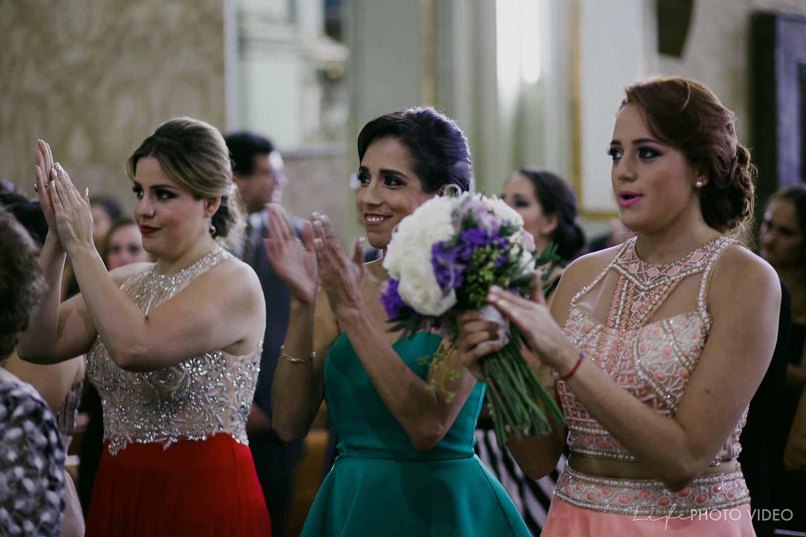 Boda_Leon_Guanajuato_Wedding_0075