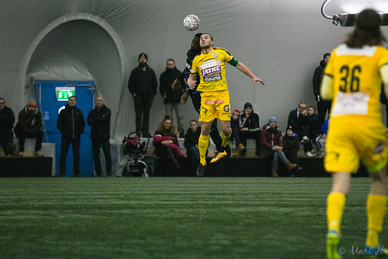 fcintertpssuomencup-17