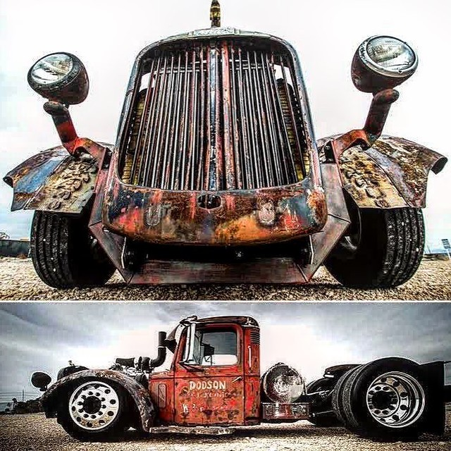 rat-rods-low-rider-hot (24)