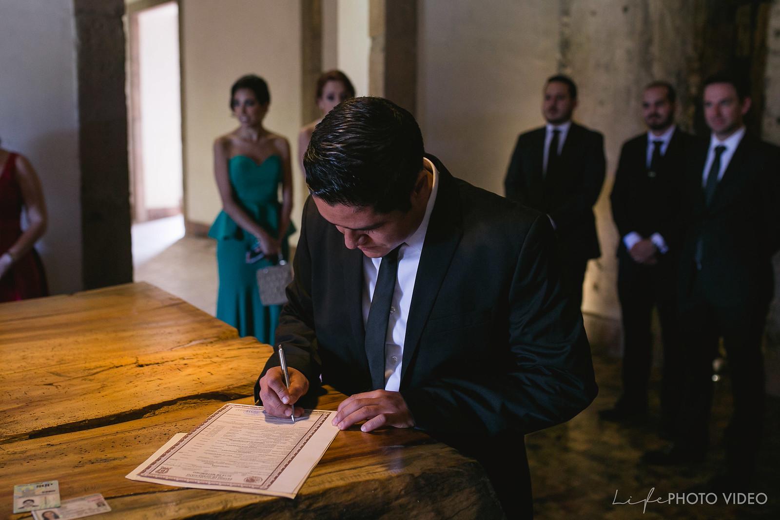 Boda_Leon_Guanajuato_Wedding_0031