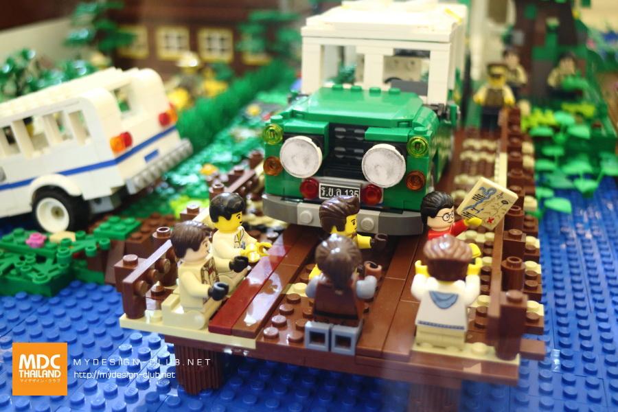 LEGO-2017-53