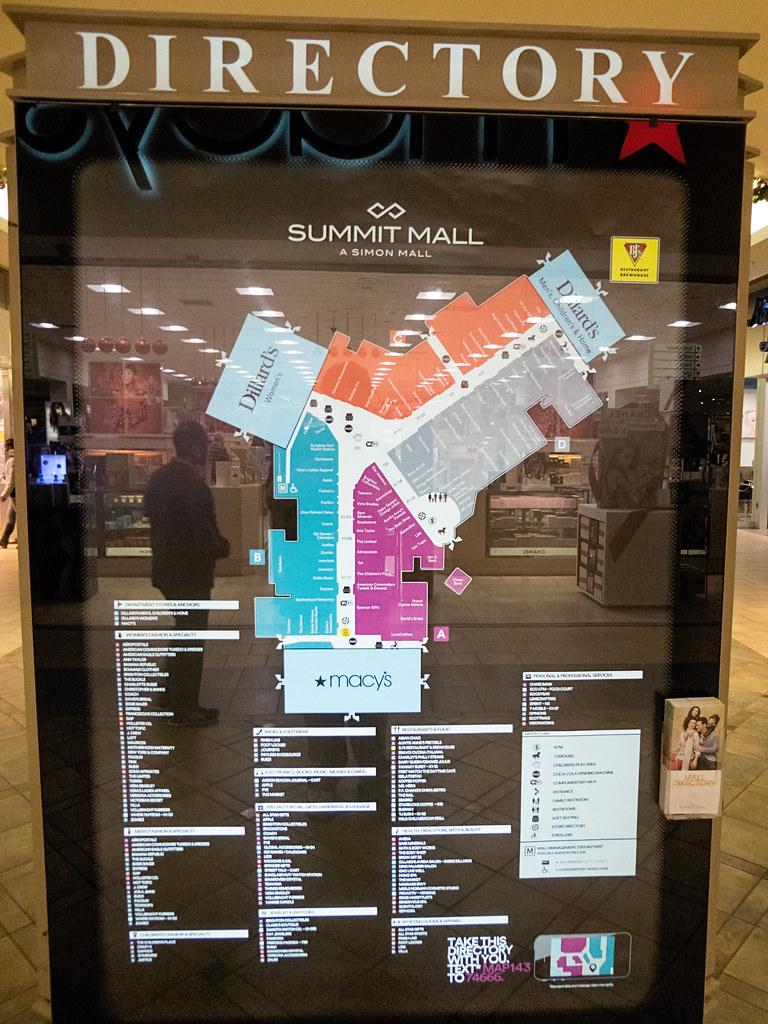 Fashion Valley Mall Close Weekdays