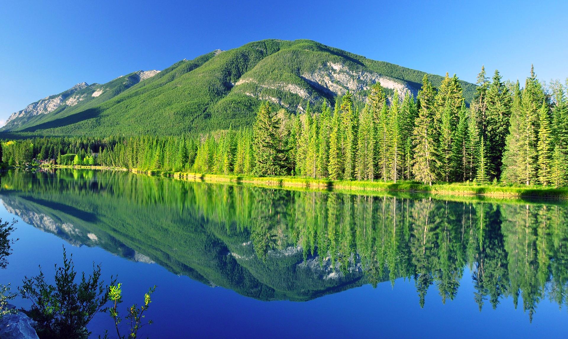 Guía de viajes a Canada, Visa a Canadá, Visado a Canadá canadá - 32354104955 985c16c380 o - Guía de viajes y visa para Canadá