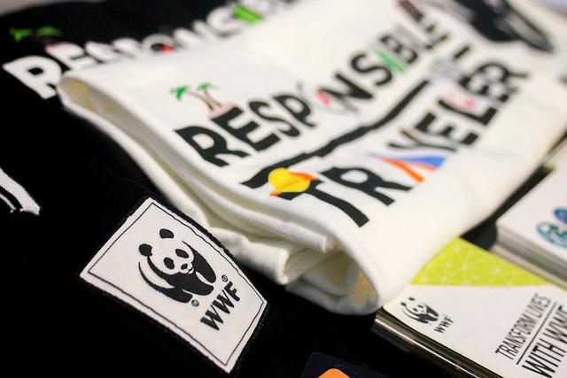 WWF Ambassadors-3050
