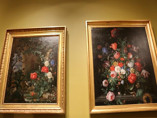 smk muzeul de arta 4