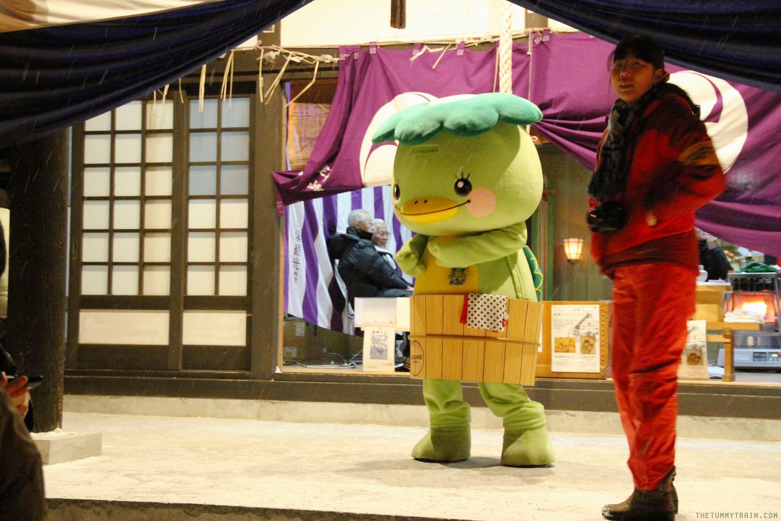 32792266641 4cb19ec671 h - Sapporo Snow And Smile: 8 Unforgettable Winter Experiences in Sapporo City