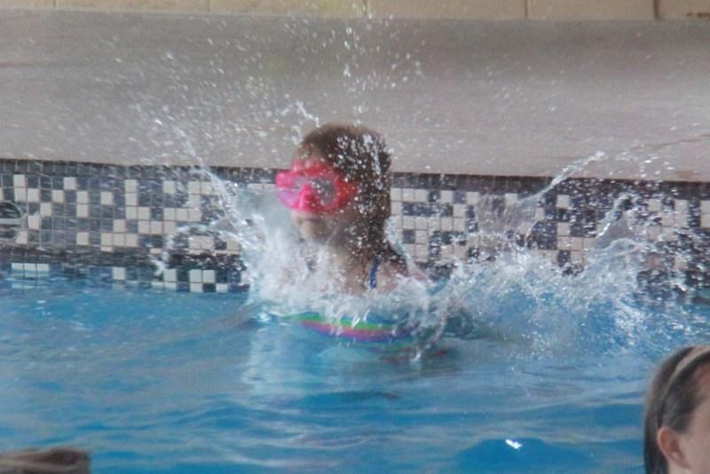 swim lessons (4)
