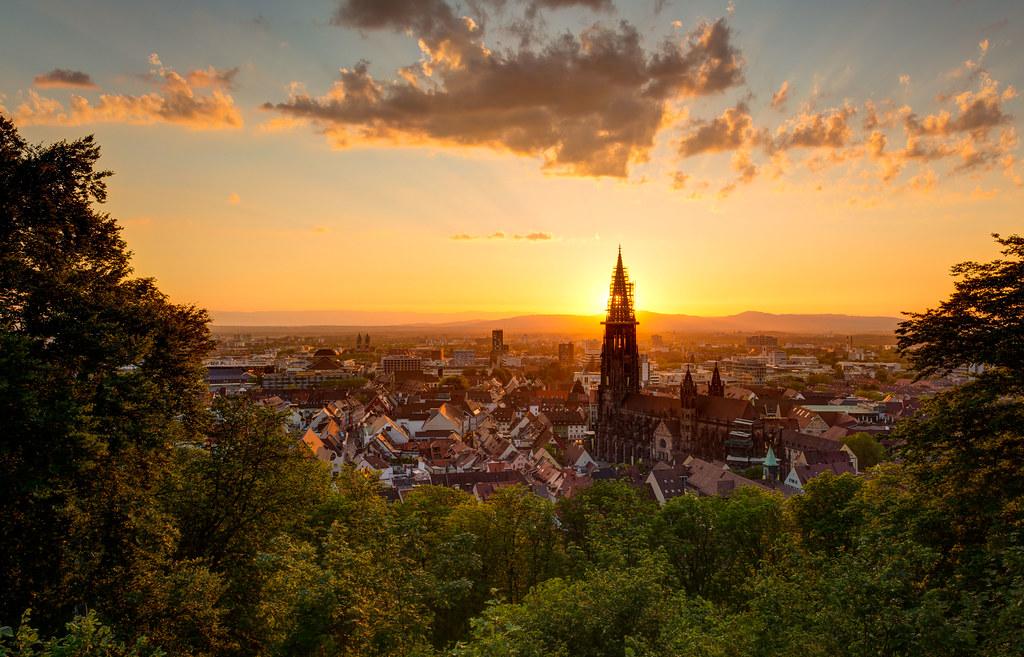 Singlebörse Freiburg gratis