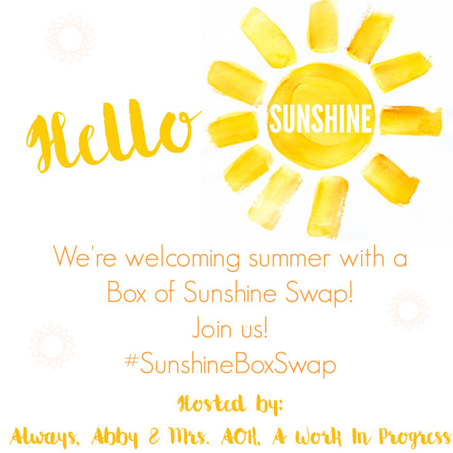 Sunshine-Box-Swap-650