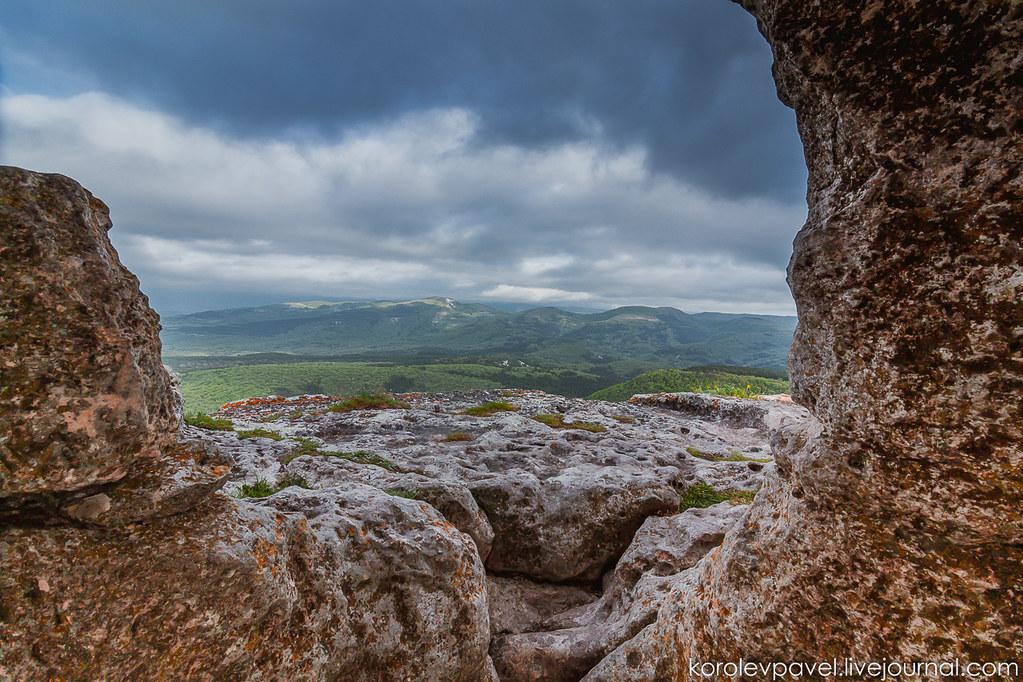 Crimea-1093
