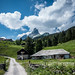 2015-06_Glarus-35