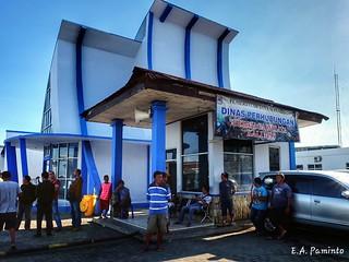 Manado (9)