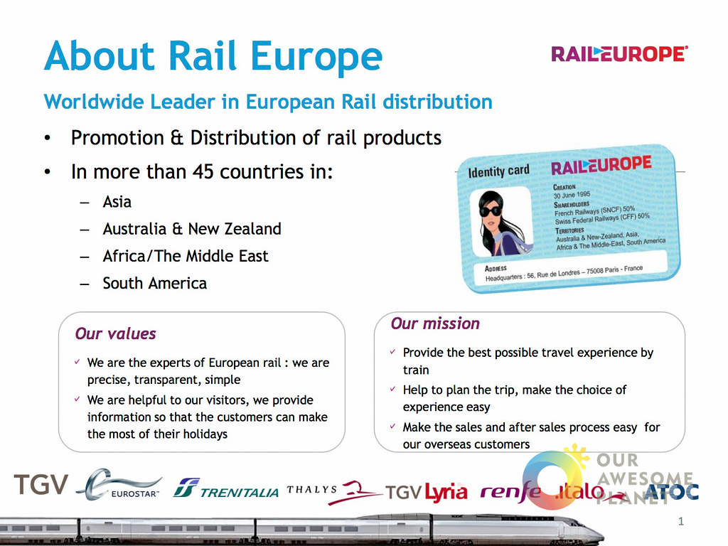 About Rail Europe.jpg