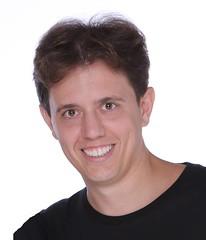 rafael nardi 2006