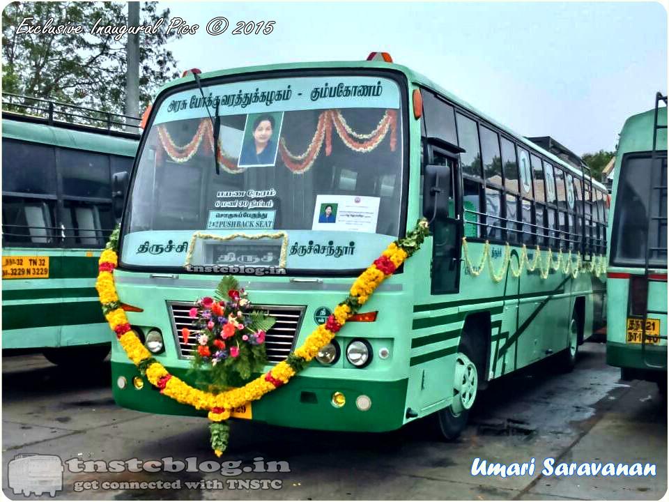 TN-45N-3729 SD