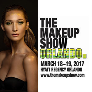 Orlando 300x300 blog ad