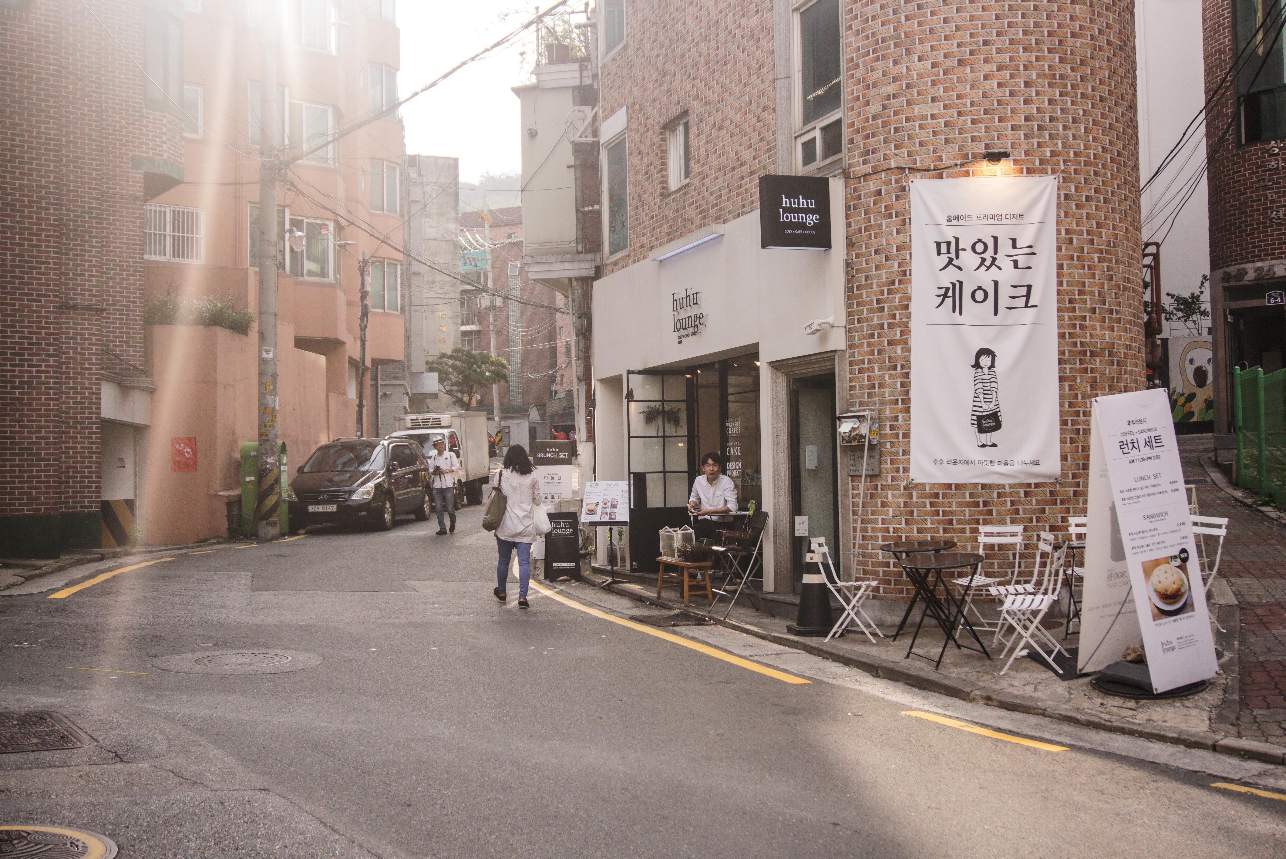 socheonwalk-13