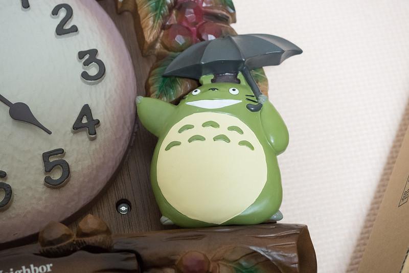 totoro_clock-5