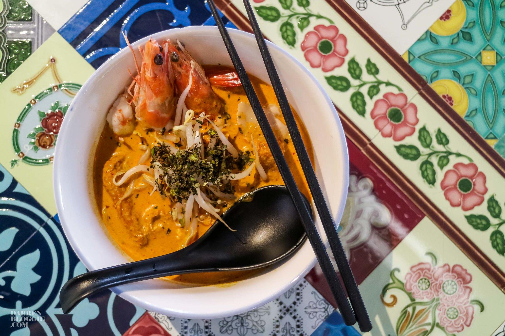 chong-wen-ge-cafe-singapore-telok-ayer-2