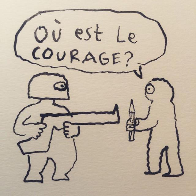Dessins-hommages-a-Charlie-Hebdo-Joann-Sfar