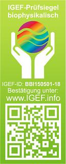 IGEF-Pruefsiegel-BBI-DE