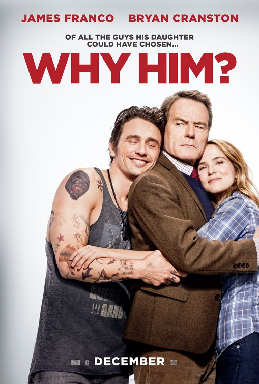 film reviews -why_him