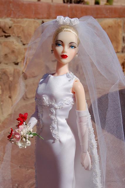 phoenix bride 2