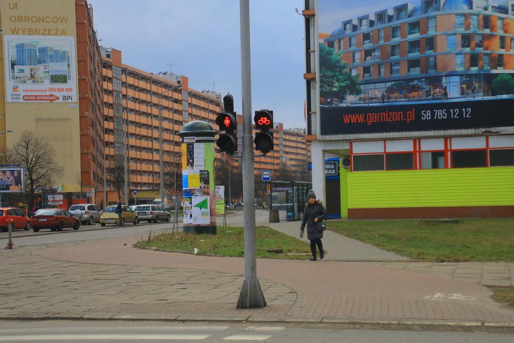Poland008