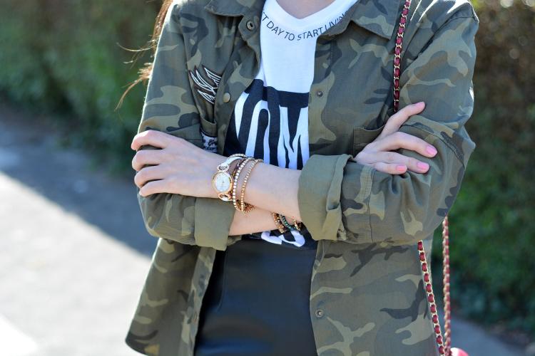 Zara_asos_ootd_outfit_choies_camo_como_combinar_camuflaje_07
