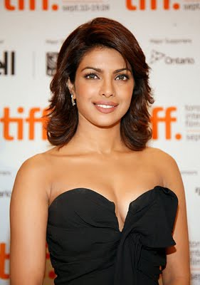 Short Hairstyles For Indian Women Via Hairstyles Gallery S Flickr